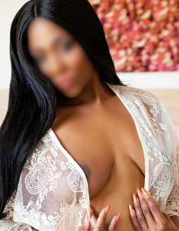Private escort diary - Natasha Ebony-north