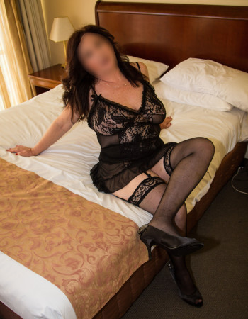 independent private escort - Jessica Randall