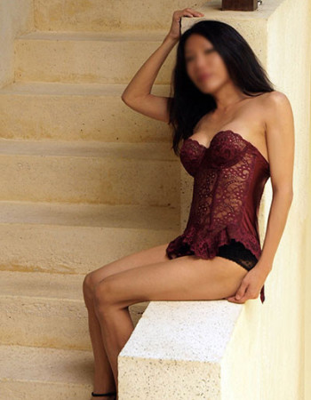 massage cairns gold coast trans escorts