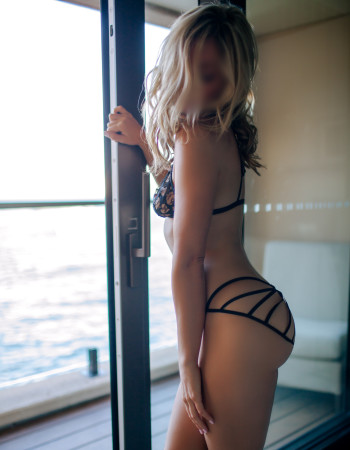 Private escort - Grace Jones touring soon to Melbourne