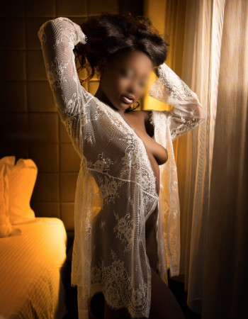 Private escort - Sana touring soon to