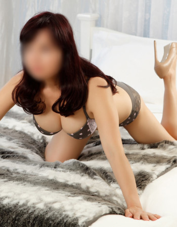 independent private escort - Beautiful Vivian