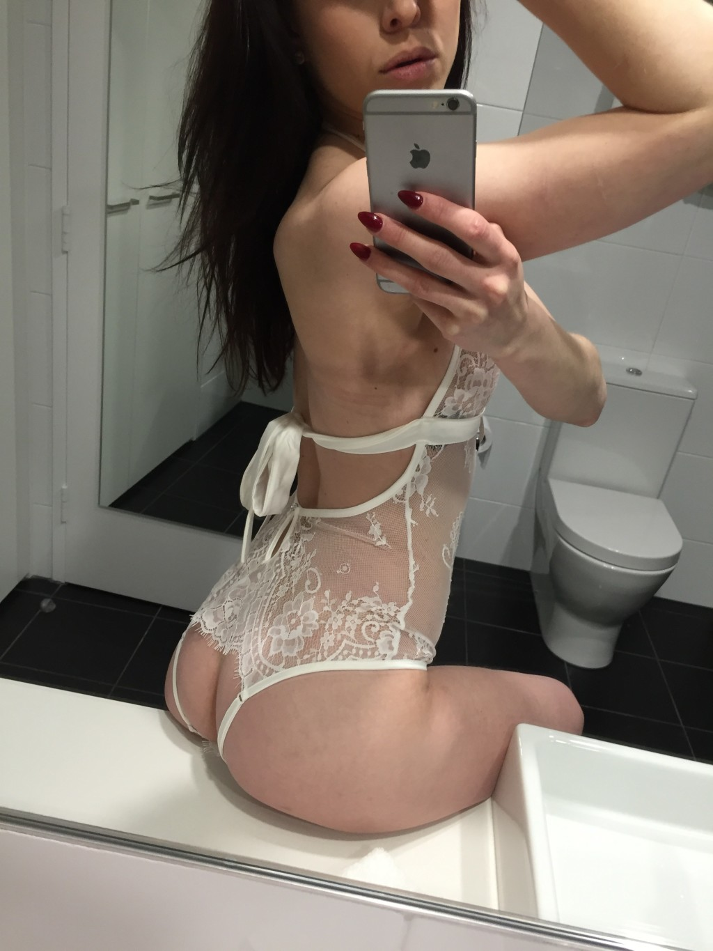 Taylor Lane - Private Escort Australia wide