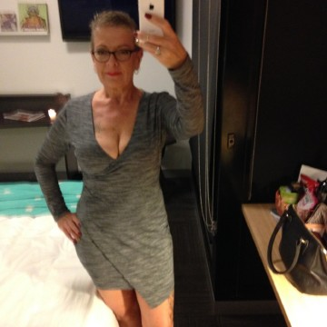 Selfie Pics from Cleo Imeros - Private Escort Melbourne