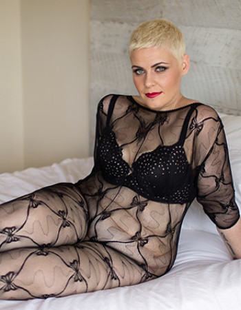 independent private escort - Miss Vee