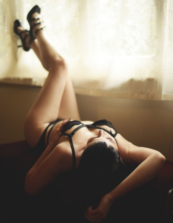 private  escort western  escorts Brisbane