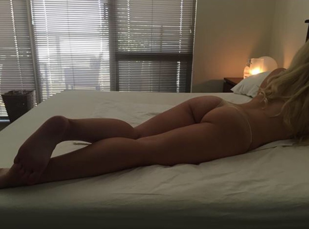 Miss Ivy Grace  - Private Escort Sydney
