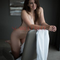Clients favourite image for the review of Kate King - Canberra Escort