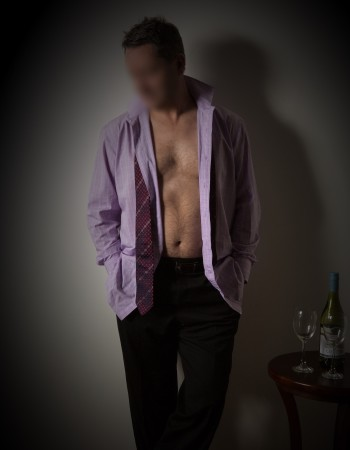 Male Private escort - Elijah Madisson is touring to Melbourne by invitation