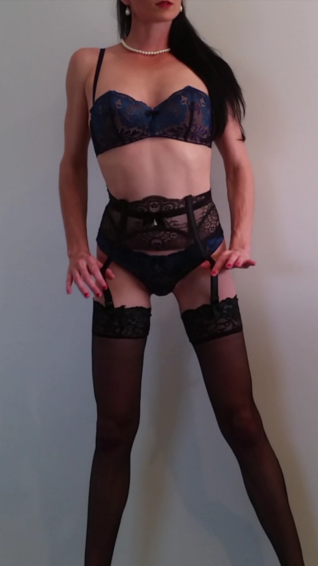 Miss Jayde Mason - Private Escort Brisbane