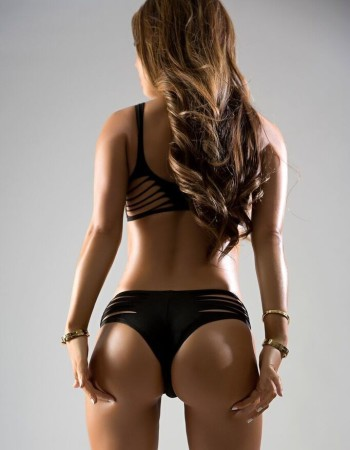 joi sunshine coast private escorts