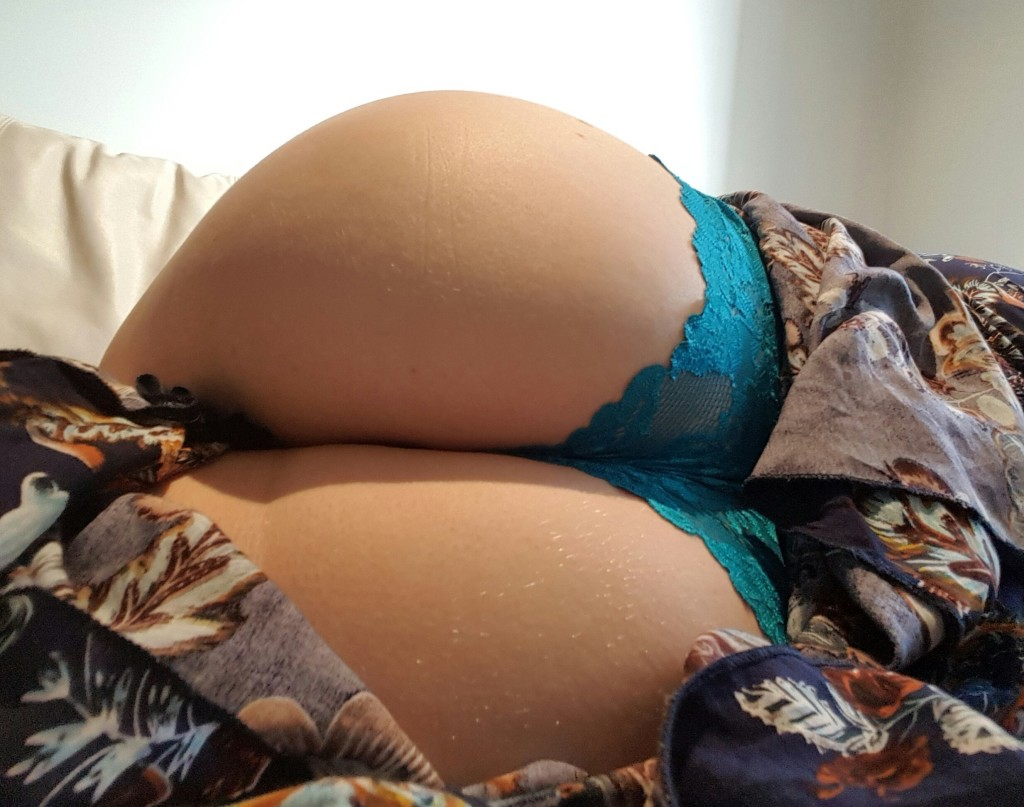 Isla Fae - Private Escort Auckland