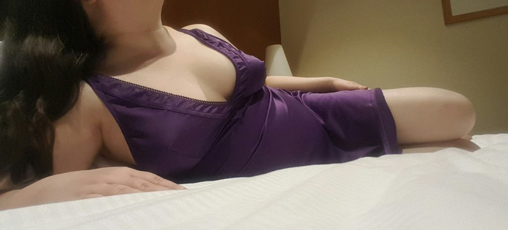 Selfie Pics from Lucy Landau - Private Escort Adelaide