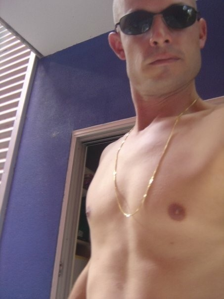 Selfie Pics from Alexander K - Private Escort Perth