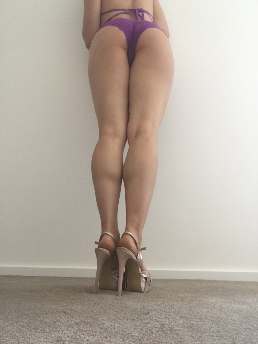 Hayley Lee - Private Escort Australia wide