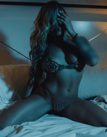 Private escort - Ava Arlo is touring to Gladstone by invitation