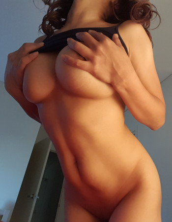 Sydney independent private escort - Arislovely