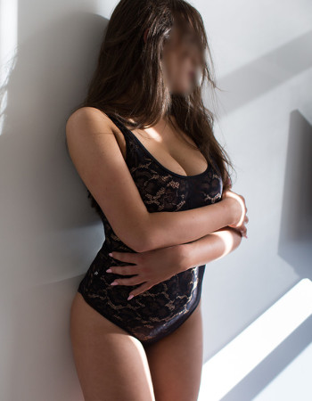 independent private escort - Ashton Banks