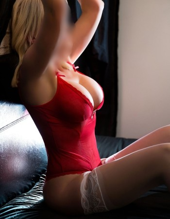 independent private escort - Samantha Jane