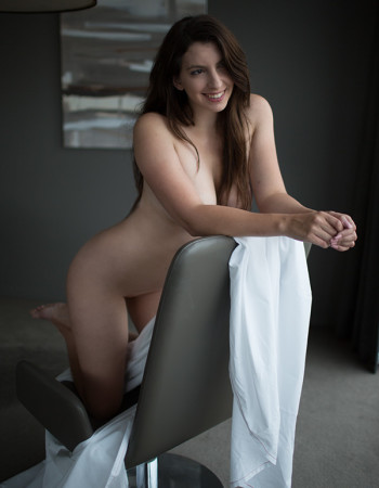 Private escort - Kate King is touring to Wodonga by invitation