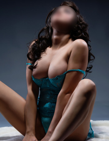 independent private escort - Anita Love
