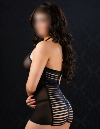 Private escort - Anita Love is touring to Geelong by invitation