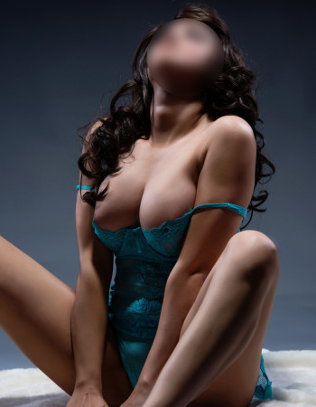 fitness private escorts geelong
