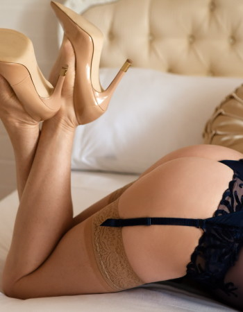 independent private escort - Sarah Jessica