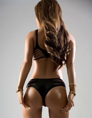 private escorts victoria escorts mascot Melbourne