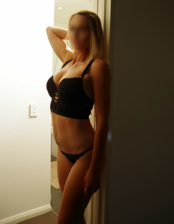 Perth independent private escort - Jaz Diaz