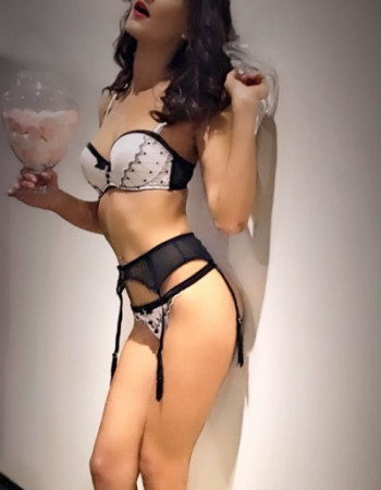 Perth independent private escort - Taylor Fox