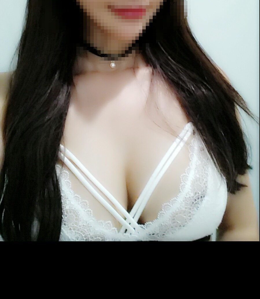 Yuna - Private Escort Sydney