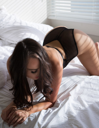 Private escort - Olivia Taylor touring soon to Darwin