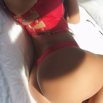 Selfie Pics from Adriana Rose - Private Escort Perth