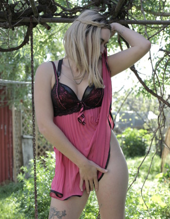 independent private escort - Miss Jessica Lake