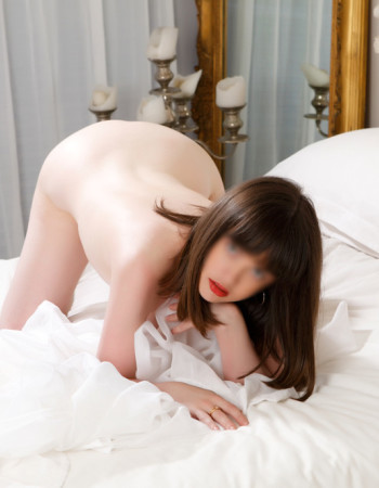 Perth independent private escort - Alyssa Rose