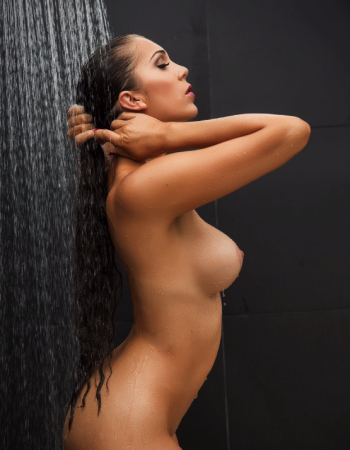 Private escort - Sophie Diamond  touring to Sydney