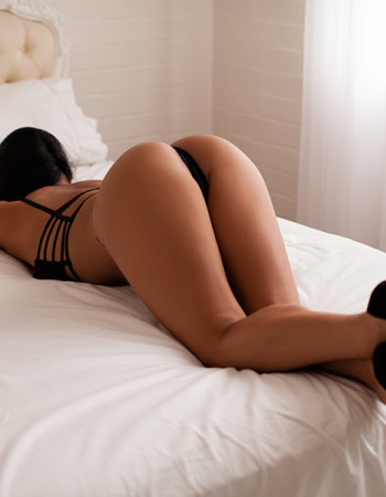 Private escort - Jada Bellus is touring to Cairns by invitation