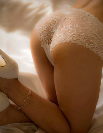 Perth, Mandurah, Rockingham, Bunbury independent private escort - Lilly Bardot