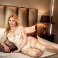 Clients favourite image for the review of Karen Thompson - Sydney Escort