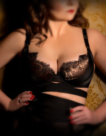 Adelaide independent private escort - Tory B