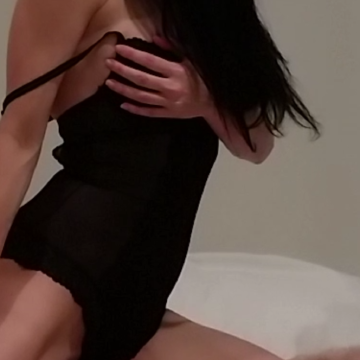 Selfie Pics from Miss Jayde Mason - Private Escort Brisbane