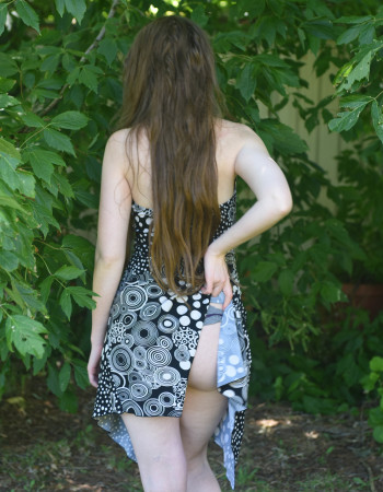 Private escort - Catherine Belle is touring to Cairns by invitation