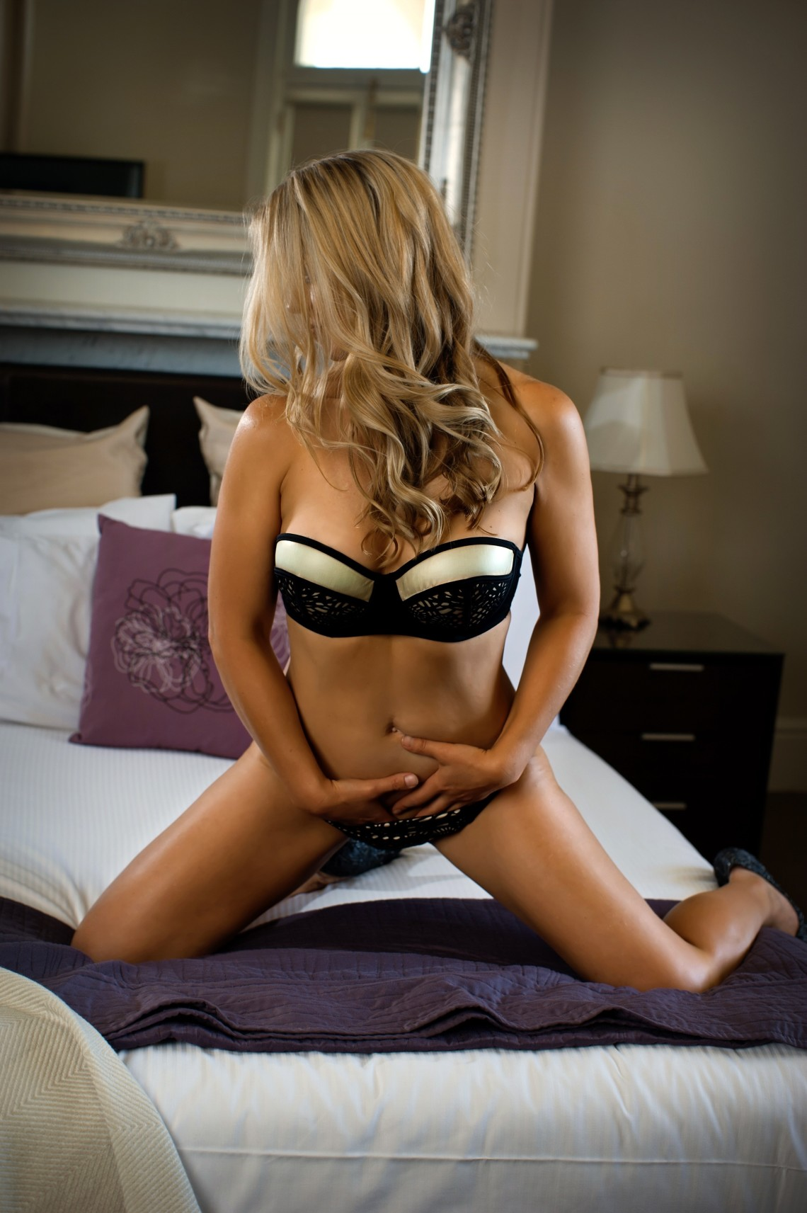 i want to be an escort escorts western suburbs Queensland