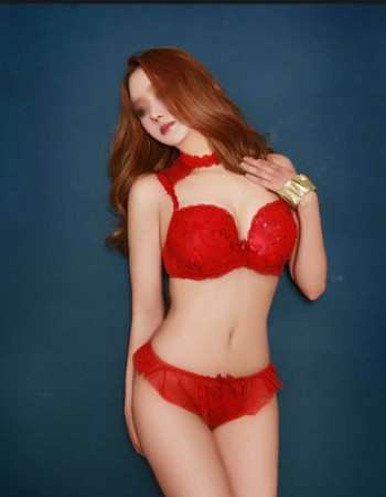 Sydney independent private escort - Lisa
