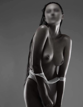 Private escort - Alexa Anderson is touring to Byron Bay by invitation