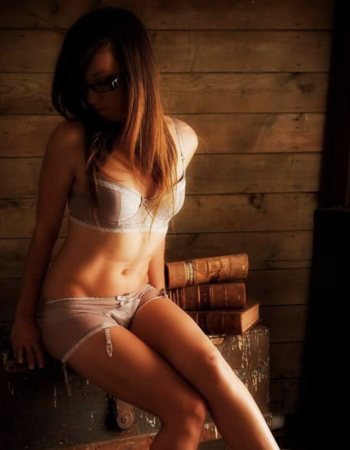 Sydney independent private escort - Miss Heidi Jane