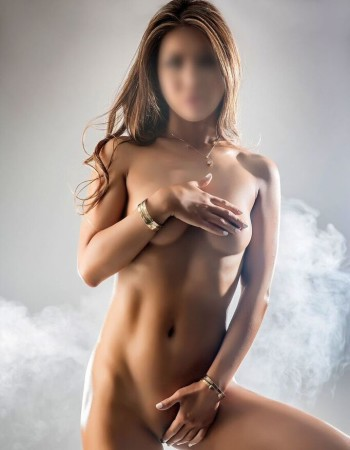 Perth independent private escort - Alicia L'amour
