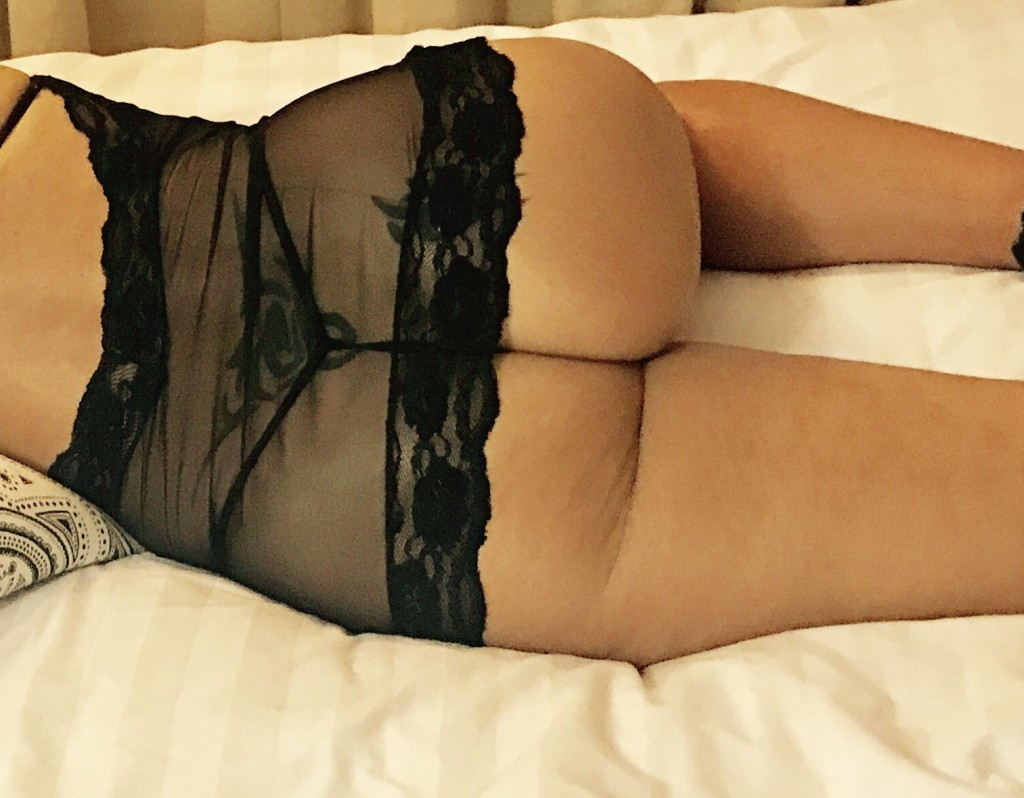 Roxy Rose - Private Escort Australia wide