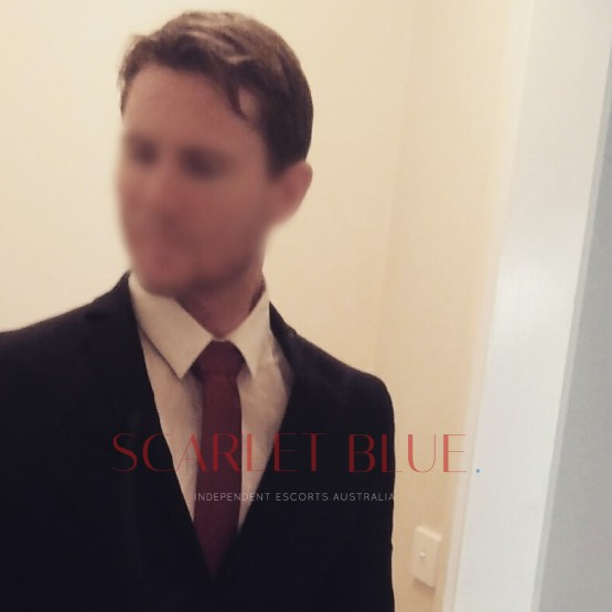 camgirls male escort in canberra